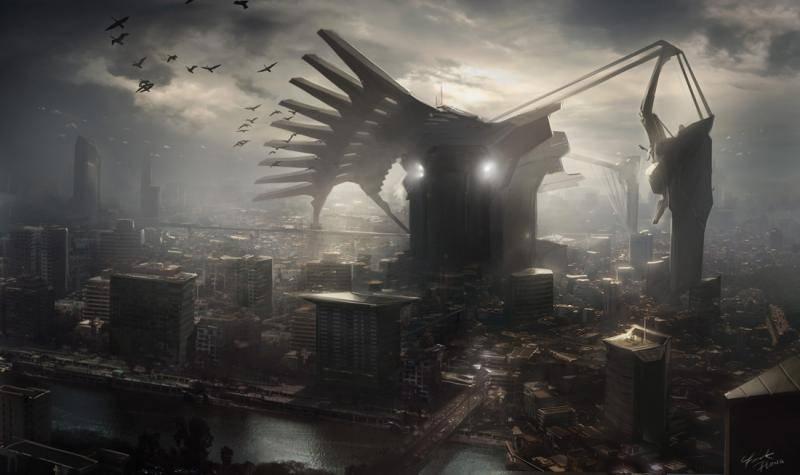 Nahua 1100x654_3375_City_Angels_2d_sci_fi_city_painting_concept_art_matte_painting_futuristic_picture_image_digital_art_zps02d43694