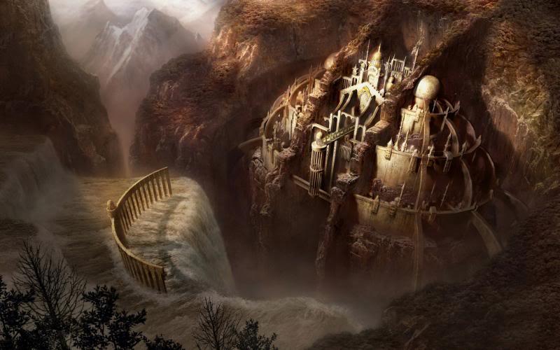 Arachne Kingdom 2-fantasy-land_zpsa5f848d6