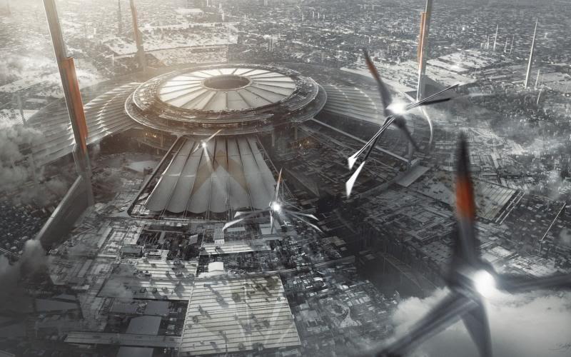 Zone A-The Dome 383988_gorod_budushhee_megapolis_kupol_zdaniya_dym_truby__1680x1050_28wwwGdeFonru29_zpsde68d364