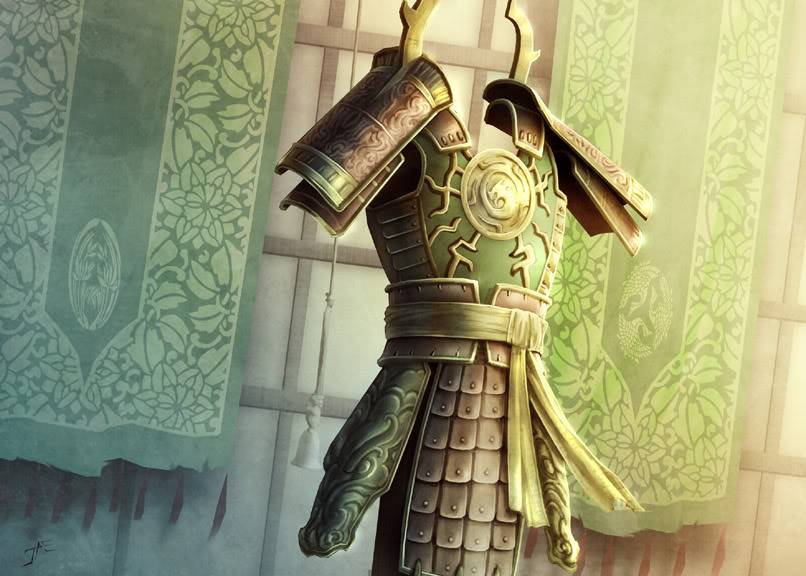 Sacred Items (Emperor's Items) F282f563