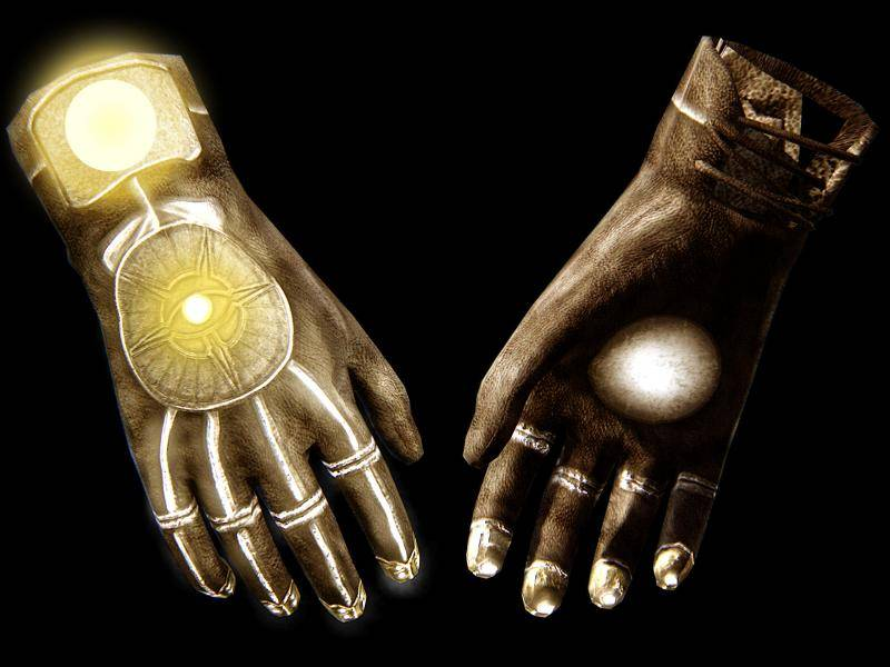 Sacred Items (Emperor's Items) Gloves_zps3577a71f