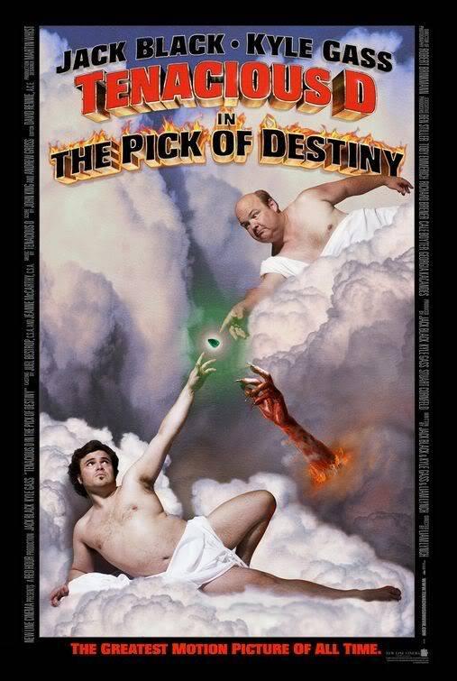 CIMAS DE LA COMEDIA - Página 2 Tenacious_d_in_the_pick_of_destiny