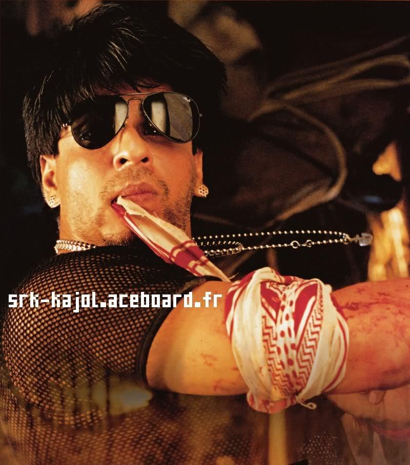 صور لأروع ممثل هندي شاه روخان Shaki-large-02