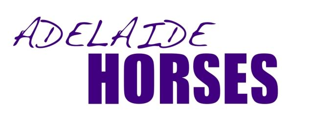 Adelaide Horses
