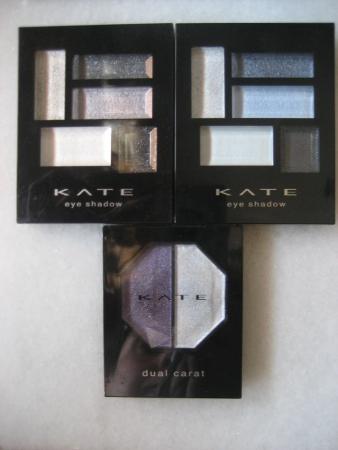 Único post de Venta e Intercambio IV - Página 4 Kate01