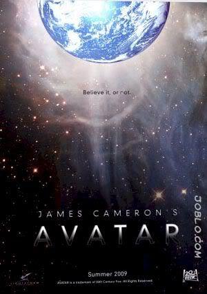 Avatar de James Cameron [2009] Avat-postbig2