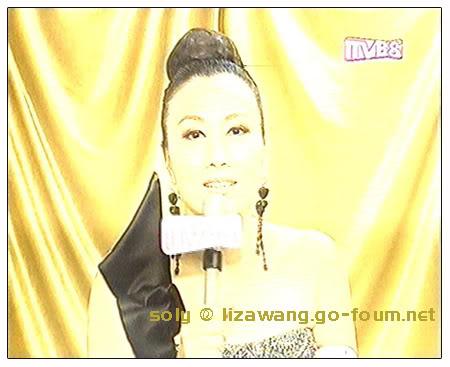 [DLoad] TVB8 promo Liza1