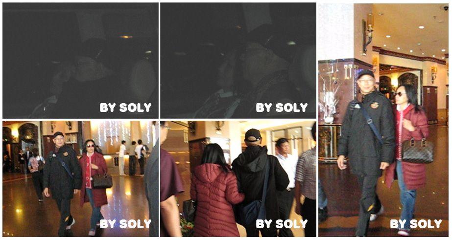 [Dec 2008] Liza n Mr Law in Malaysia LizaLKY_Malaysia-Dec08_02