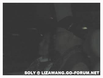 [Dec 2008] Liza n Mr Law in Malaysia LizaLKY_Malaysia-Dec08b