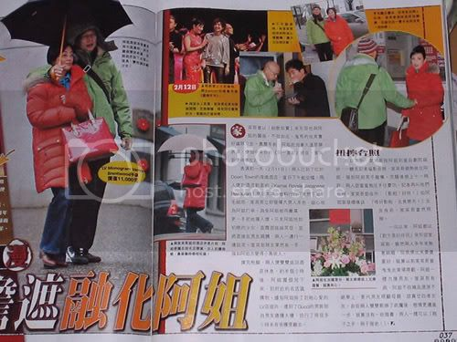 [Sudden Weekly Issue #604] Liza&MrLaw in Canada TVB_LizaKY_Canada_small