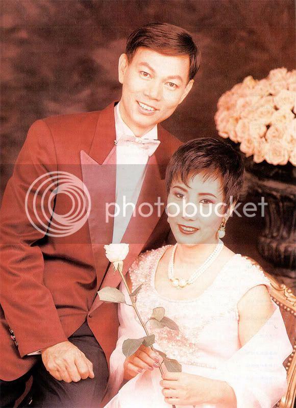 Feb 11, 1993 - Maga - lizawang.com 1993_02_11_Maga_LizaKY_p3