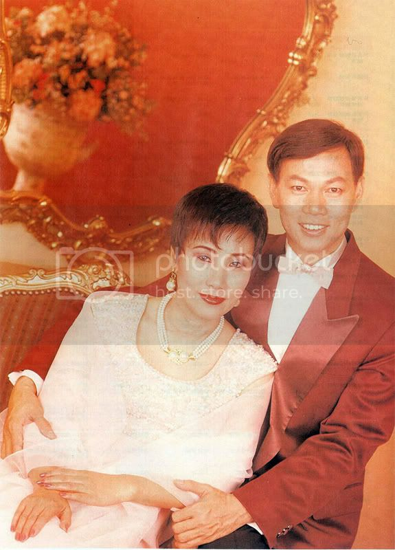 Feb 11, 1993 - Maga - lizawang.com 1993_02_11_Maga_LizaKY_p6