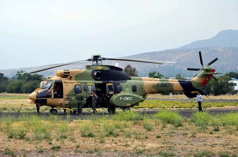 Fuerzas Armadas de Chile - Página 4 15138439_903023509834488_4076277485201636355_o_zpsgycuooy0