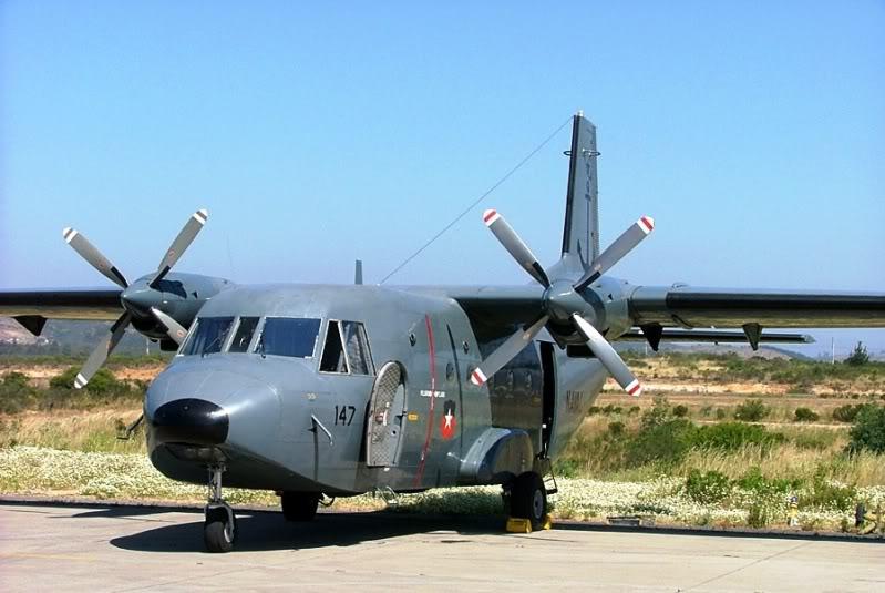 Armada de Chile 147BANViadelMar2004