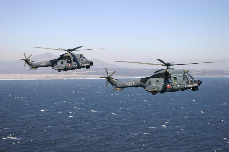 Armada de Chile - Página 2 3079696849_e174a07a24_o