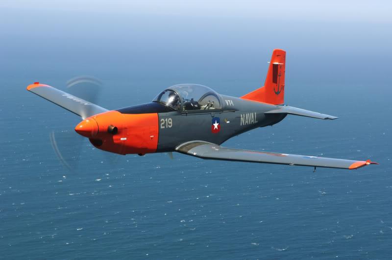 Armada de Chile 4037122973_d864f679fc_b-1