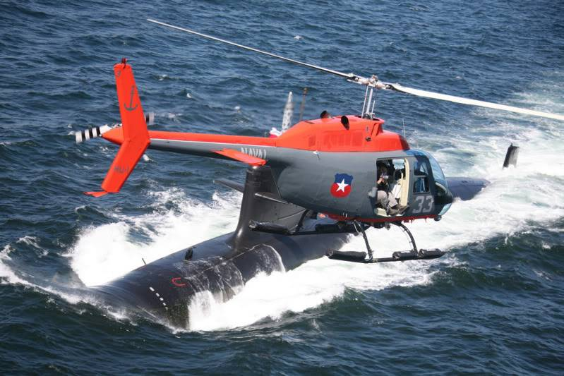 Armada de Chile - Página 2 Naval33yssk