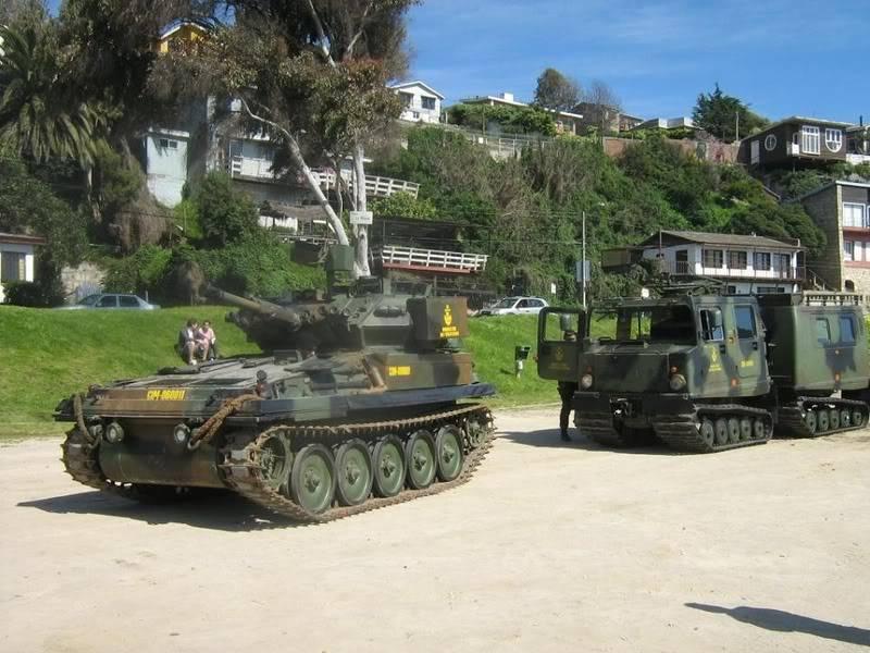 Armada de Chile - Página 3 D88e2d20b53523f42d1107234f557cfdo