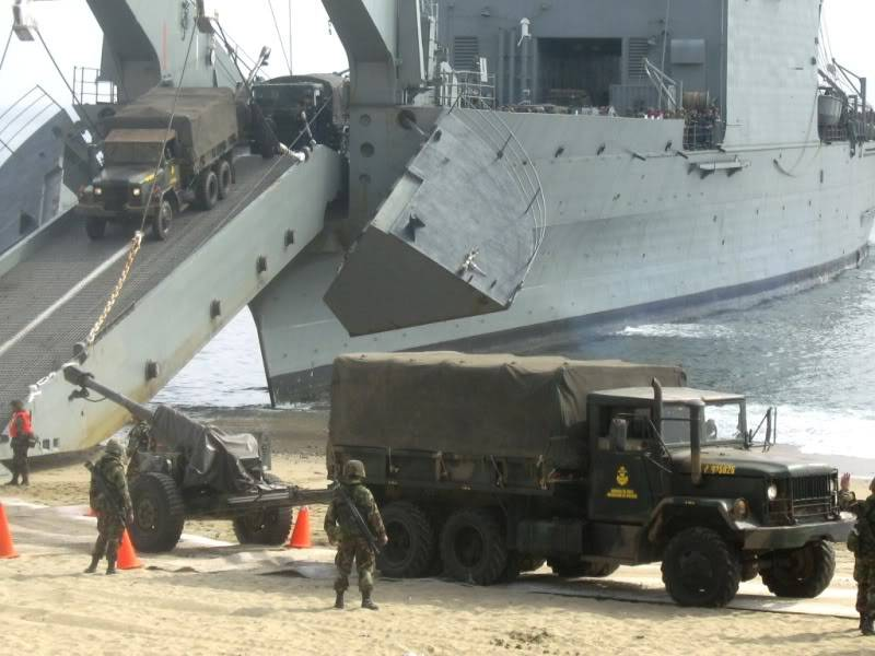 Armada de Chile - Página 3 CIM-035025