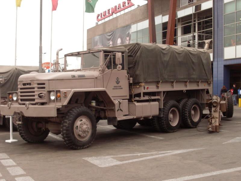 Armada de Chile - Página 3 SDC18373