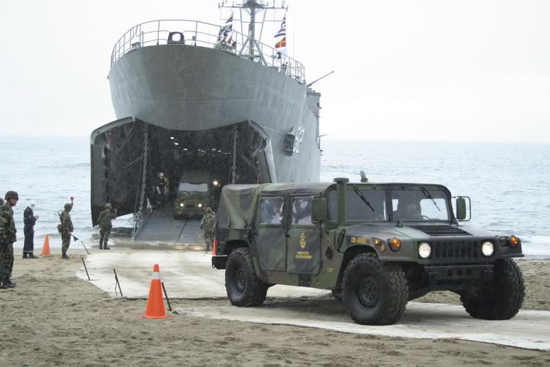 Armada de Chile - Página 3 4035213972_98da80dbba_b
