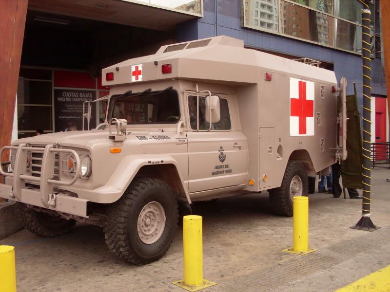 Armada de Chile - Página 2 CIM451004DIM11
