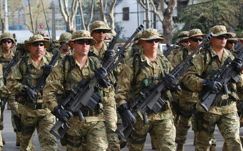 Armada de Chile - Página 2 3937879943_51263aa60b_o