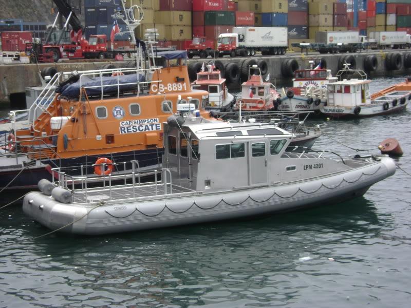 Armada de Chile DSC04319