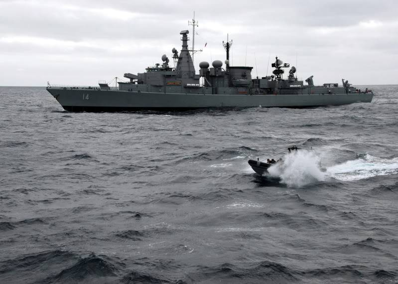 Armada de Chile 070625-N-4021H-024