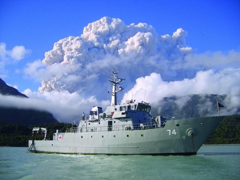 Armada de Chile 1a823b76f008b060de4d9a35209d1c04o