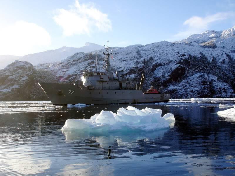 Armada de Chile ASOCFILE120060914121000