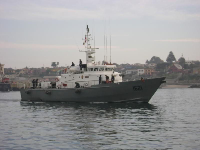 Armada de Chile DSC00383-1