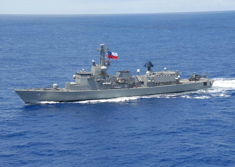 Armada de Chile 7edd46ee87cb8cac019c1b329ce5400do
