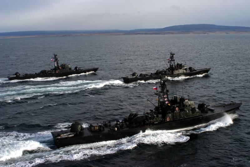 Armada de Chile 3795297765_3b9005b2ac_o