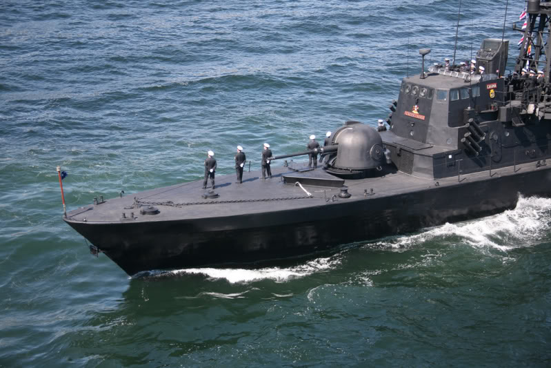 Lancha Misilera Clase SAAR IV-Armada de Chile 5021185386_57256cdb0e_b