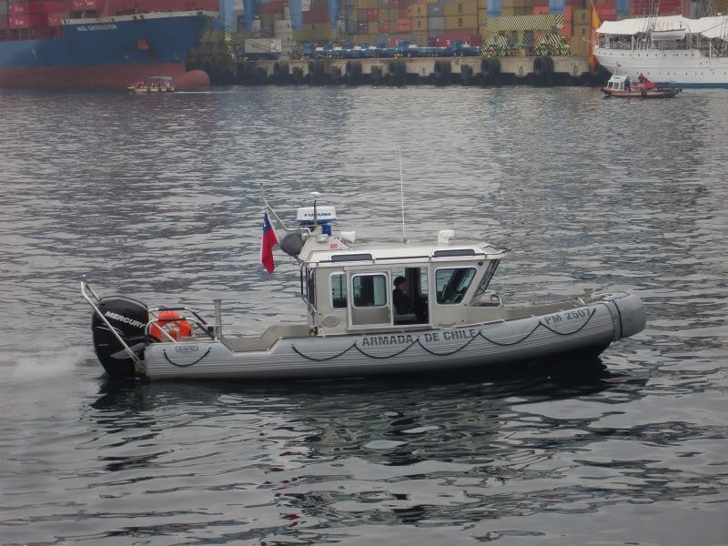 Armada de Chile SDC17842