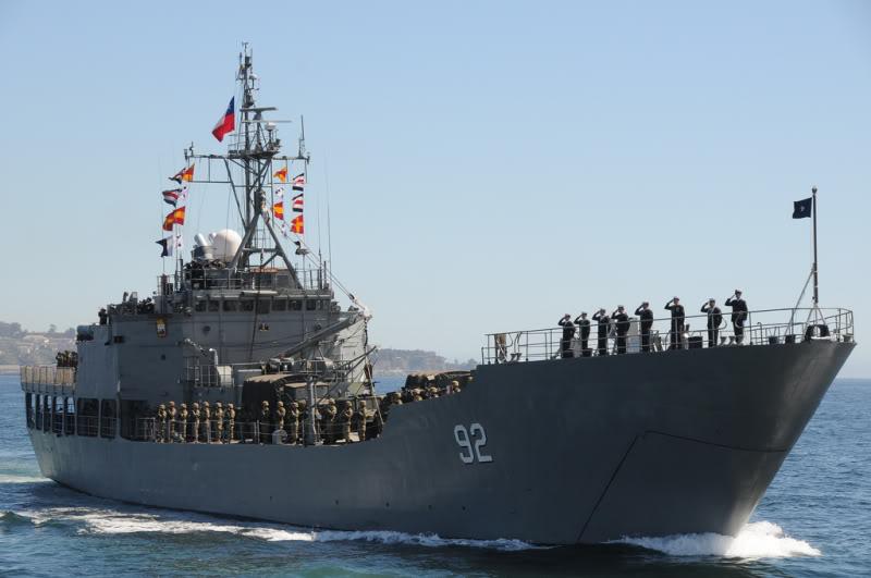 Armada de Chile 5021109812_569194be6a