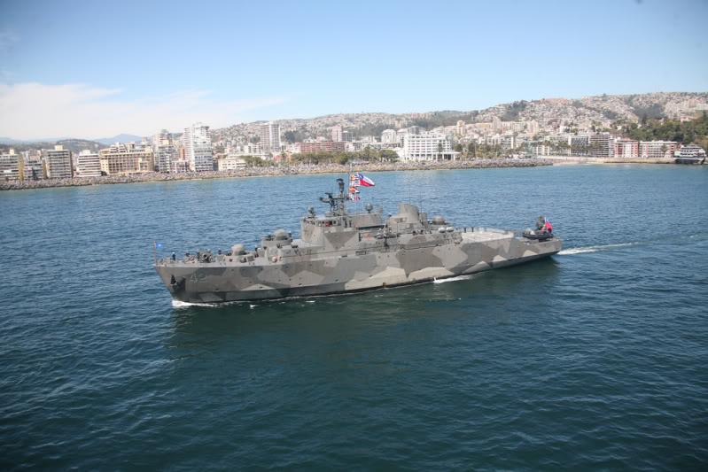 Armada de Chile 5021328068_fa22d1e896_b