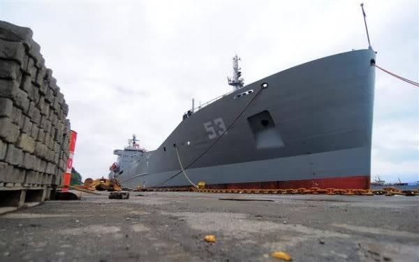 Armada de Chile FOTO_4020101217173847