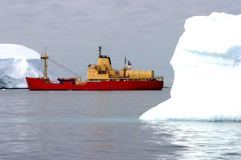 Armada de Chile Be3059a3c9884a6dd3ed50cf6a86fcaeo