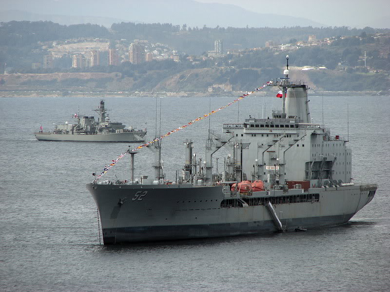 Armada de Chile Cefe24336e6be3f99d522aed8b9ab7a3o