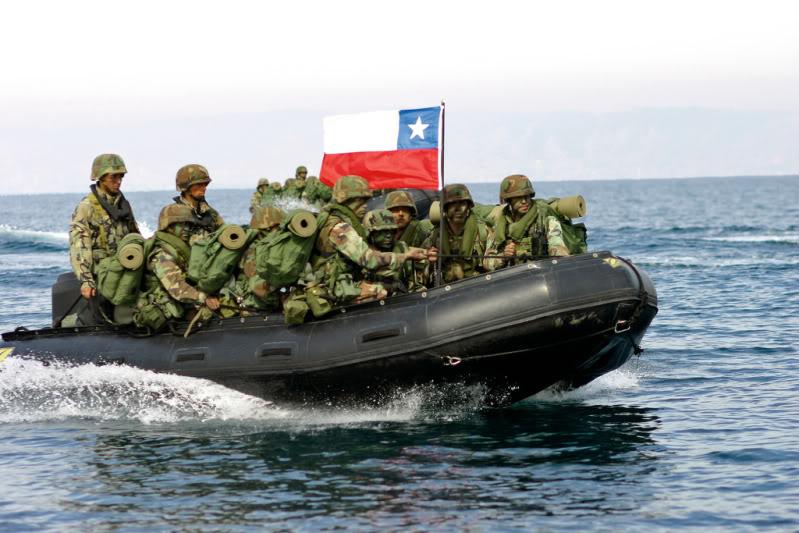 Armada de Chile - Página 2 Cimbote