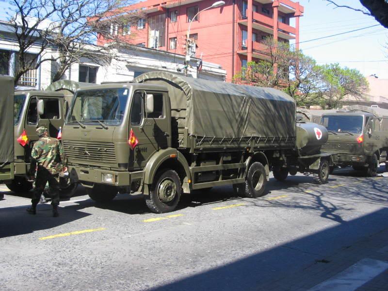 FF.AA DE CHILE Concepcion033