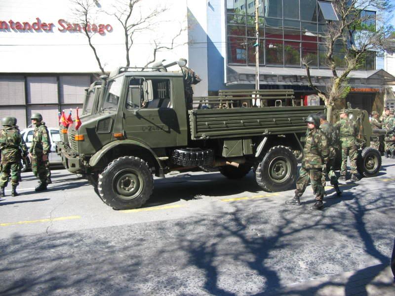 FF.AA DE CHILE Concepcion028