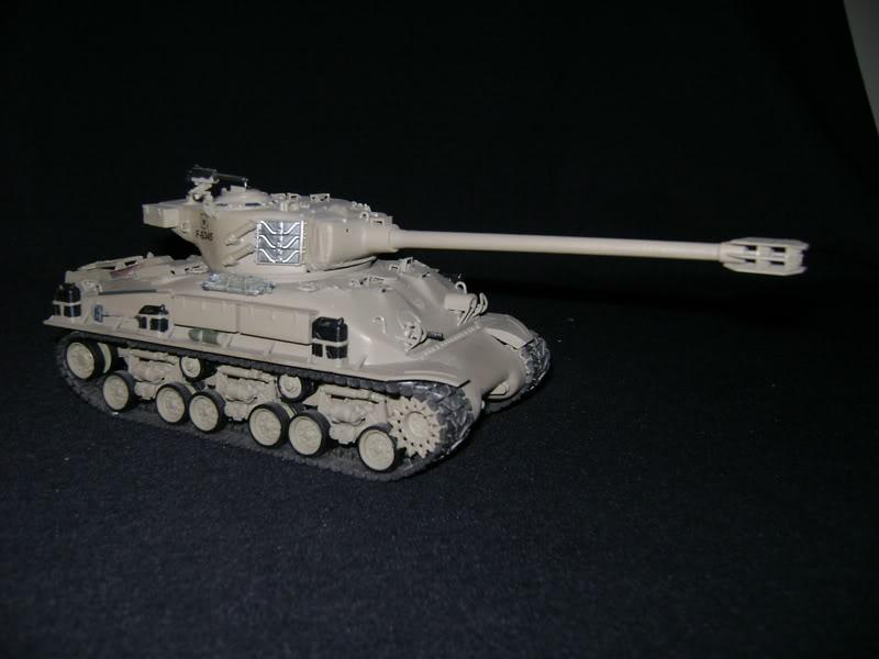 plastic hobbie kits, maquetas plasticas, aircraft, tanks, weathering - Portal DSC02873