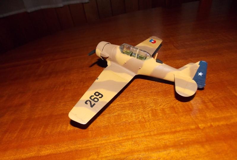 plastic hobbie kits, maquetas plasticas, aircraft, tanks, weathering - Portal DSCN0121