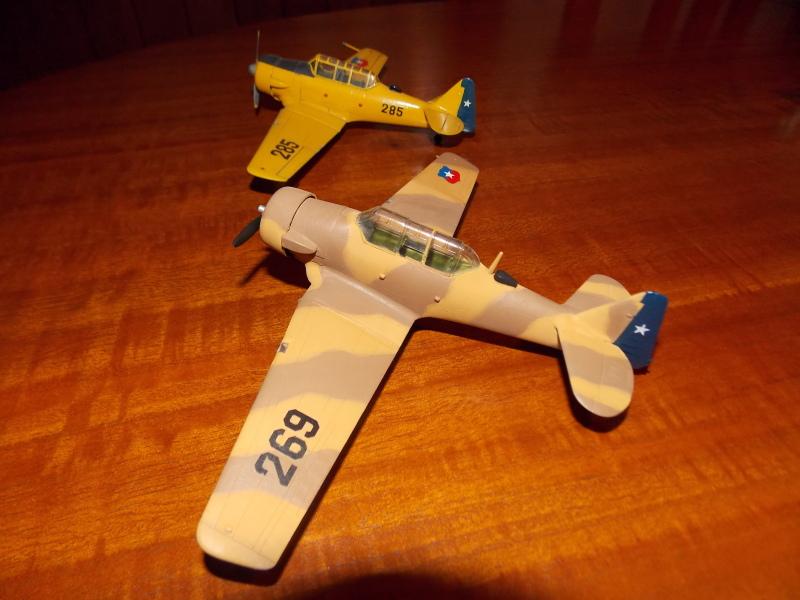 plastic hobbie kits, maquetas plasticas, aircraft, tanks, weathering - Portal DSCN0131