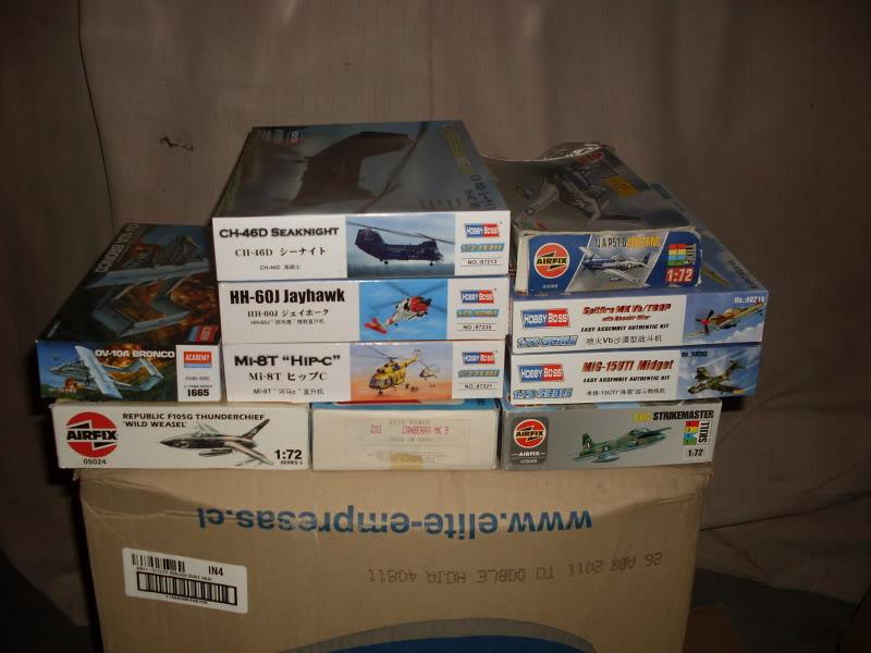 Mi cava 1/72 Aeronaves SDC14494