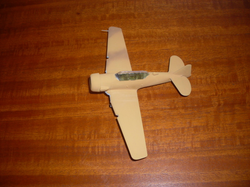 A/T-6 Texan 1/72 Fach 1976 SDC16195