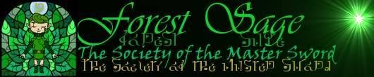 MC forums OP ForestSageBanner01
